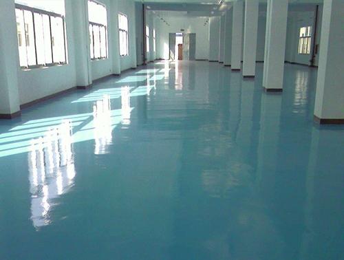 重庆水性工业漆