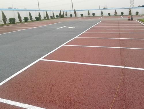 重庆固化剂地坪